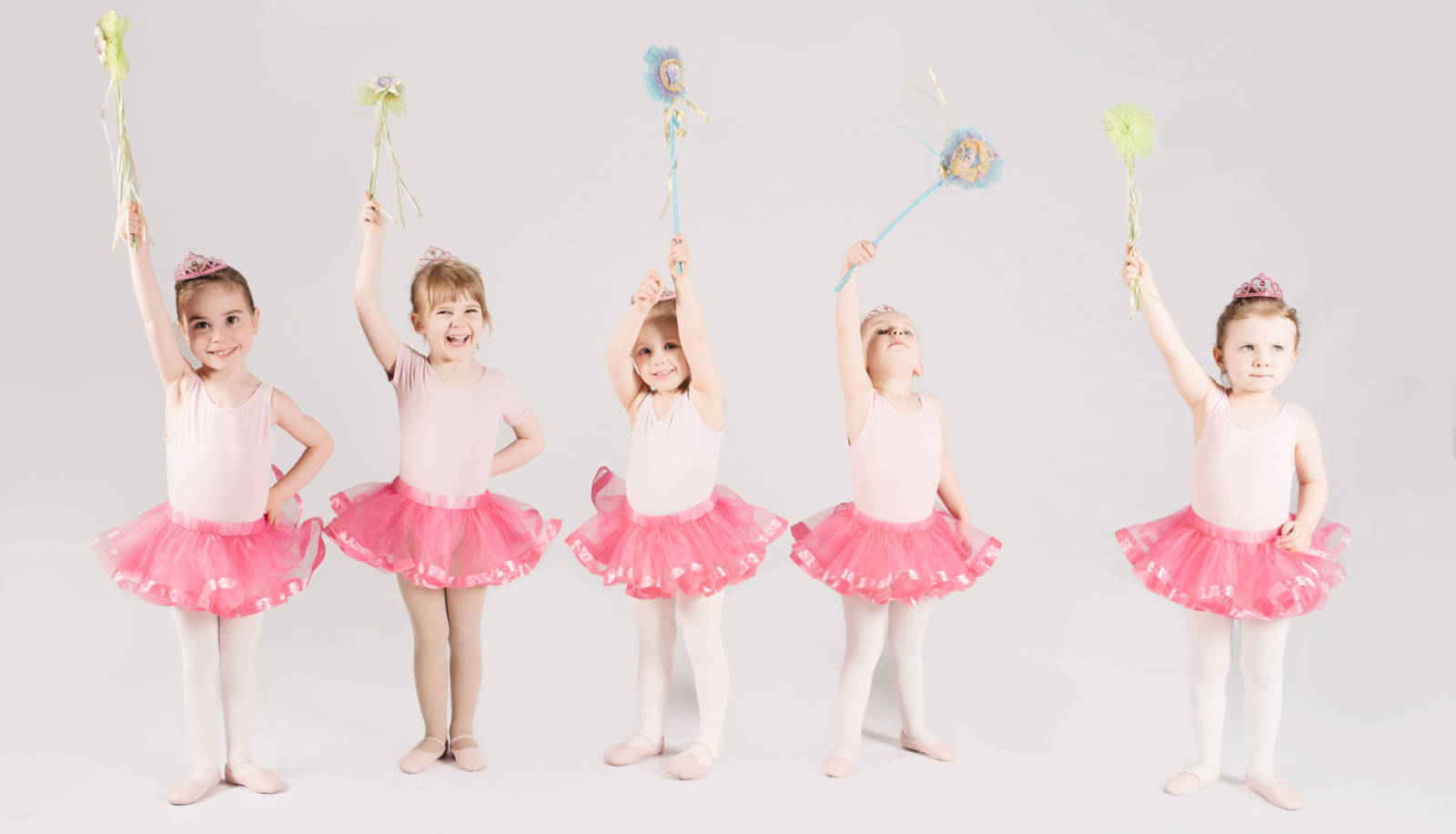 Baby-Boogie-Dance-Classes