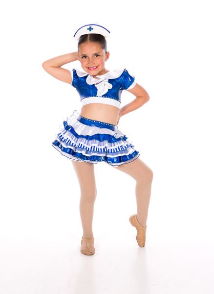 Boogie-Down-Burlington-Dance-Studio