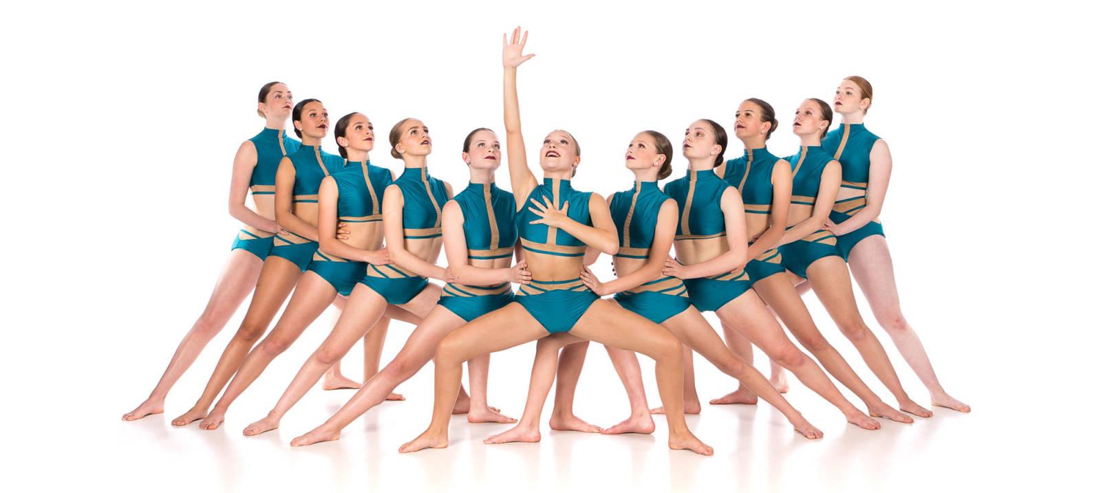 Competitive-Dance-Burlington