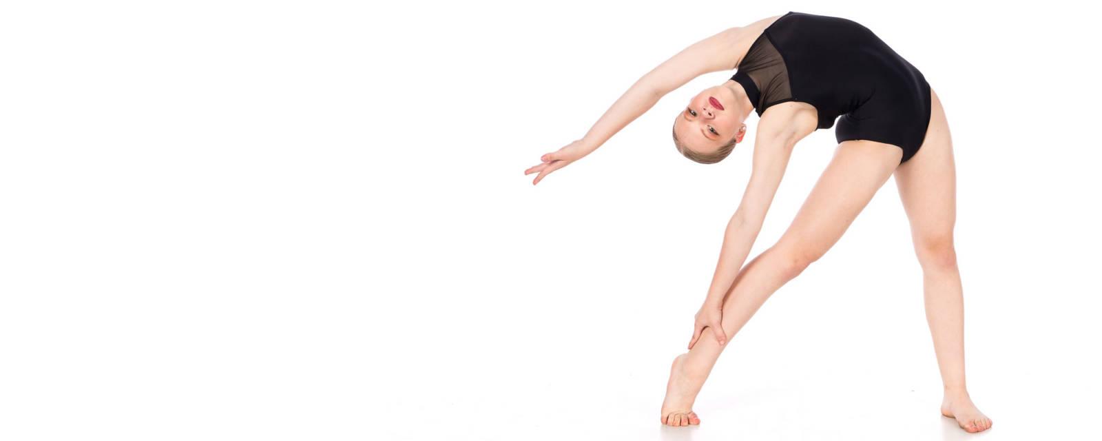 Summer-Dance-Classes-Burlington